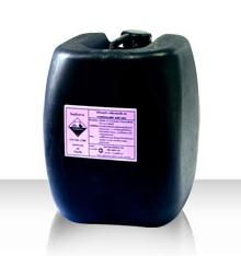 hydrochloric-acid-ไฮโดรคลอริก-แอซิด-กรดเกลือ-35-จำหน่ายกรดเกลือ-จำหน่ายสารเคมี-จำหน่ายไฮโดรคลอริก--114243